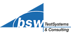 BSW TestSystems & Consulting
