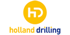 Holland Drilling BV